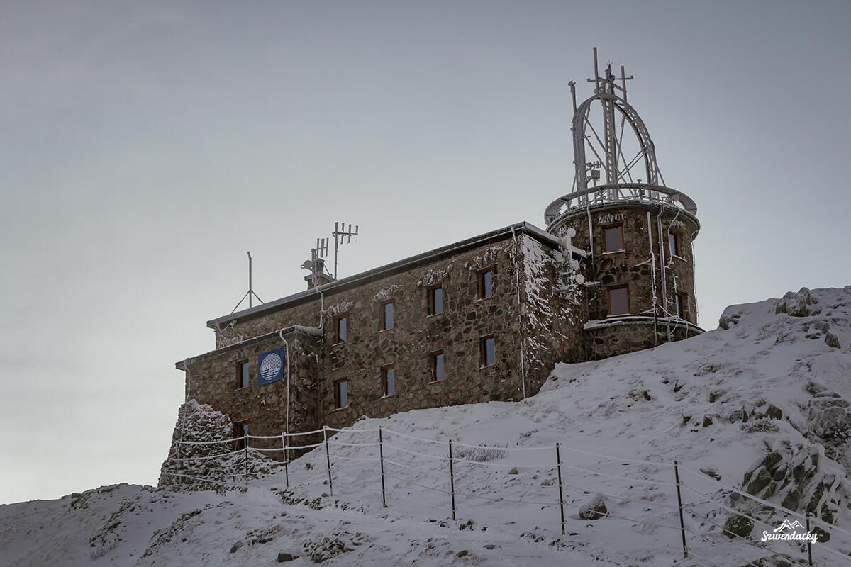 obserwatorium-kasprowy-wierch